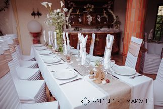 Traditional cuisine for your weddings in Provence